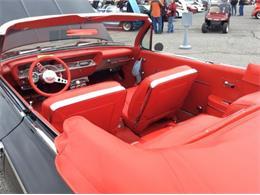Picture of Classic '62 Impala located in Cadillac Michigan - $84,495.00 - QKSX