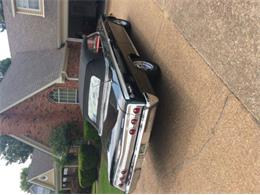 Picture of 1962 Chevrolet Impala located in Michigan - $84,495.00 Offered by Classic Car Deals - QKSX