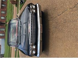 Picture of Classic '62 Impala - QKSX