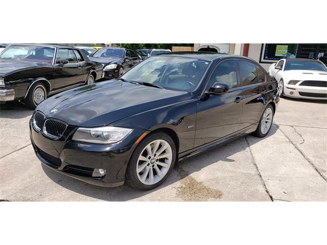 Picture of '11 BMW 3 Series - $6,999.00 - QM4F