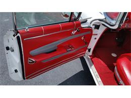 Picture of '59 Impala - QM6K