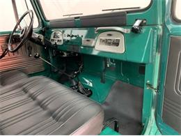 Picture of '77 Land Cruiser FJ - QM71