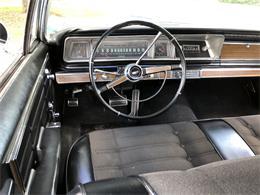 Picture of '66 Caprice - QM7F
