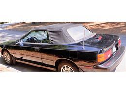 Picture of '89 Celica - QM82