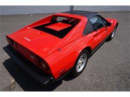 Picture of '82 308 GTSI - QM84