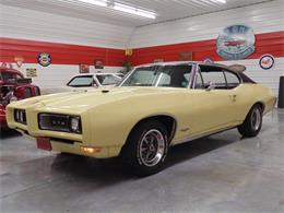 Picture of '68 GTO - QM8B