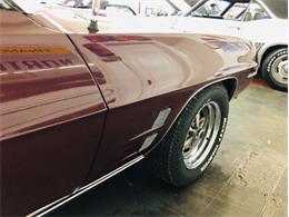 Picture of '69 Firebird - QKXO