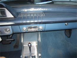 Picture of '63 Cutlass - QM8Q