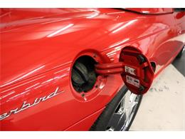 Picture of '03 Thunderbird - QM91