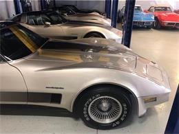 Picture of '82 Corvette - QM94