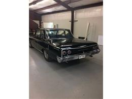 Picture of Classic 1962 Chevrolet Bel Air Offered by Classic Car Deals - QKSZ