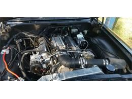 Picture of 1962 Chevrolet Bel Air located in Cadillac Michigan Offered by Classic Car Deals - QKSZ