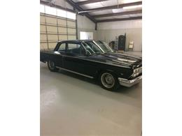 Picture of Classic '62 Chevrolet Bel Air - QKSZ