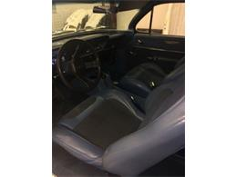 Picture of '62 Chevrolet Bel Air located in Cadillac Michigan Offered by Classic Car Deals - QKSZ