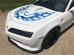 Picture of '13 Camaro - QM9C