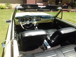 Picture of Classic '65 Chevelle Malibu SS located in Oregon - $38,500.00 - QM9L