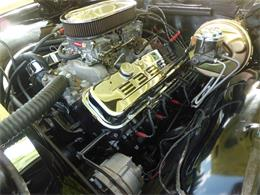 Picture of 1965 Chevrolet Chevelle Malibu SS - $38,500.00 - QM9L