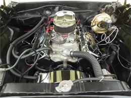 Picture of '65 Chevelle Malibu SS located in Oregon - QM9L