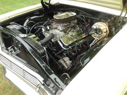 Picture of Classic '65 Chevelle Malibu SS - $38,500.00 Offered by a Private Seller - QM9L