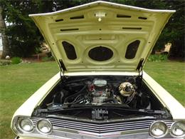 Picture of 1965 Chevelle Malibu SS located in Oregon - $38,500.00 Offered by a Private Seller - QM9L
