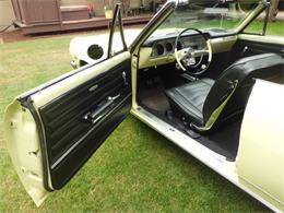 Picture of 1965 Chevrolet Chevelle Malibu SS located in Salem Oregon - QM9L