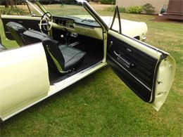 Picture of Classic 1965 Chevelle Malibu SS - $38,500.00 Offered by a Private Seller - QM9L
