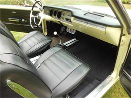 Picture of Classic 1965 Chevrolet Chevelle Malibu SS located in Oregon Offered by a Private Seller - QM9L