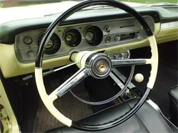 Picture of 1965 Chevelle Malibu SS located in Salem Oregon Offered by a Private Seller - QM9L