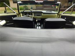 Picture of '65 Chevrolet Chevelle Malibu SS Offered by a Private Seller - QM9L