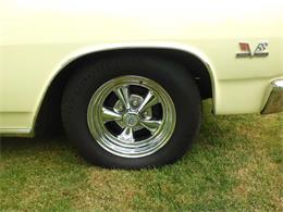 Picture of Classic 1965 Chevrolet Chevelle Malibu SS located in Salem Oregon - $38,500.00 - QM9L