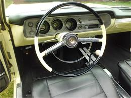 Picture of '65 Chevelle Malibu SS Offered by a Private Seller - QM9L