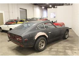 Picture of '73 240Z - QM9O