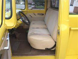 Picture of '56 Pickup - QM9T