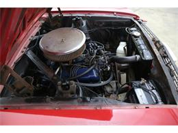 Picture of Classic '66 Mustang located in Beverly Hills California - $10,750.00 Offered by Beverly Hills Car Club - QKXT