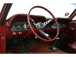 Picture of Classic 1966 Ford Mustang - QKXT