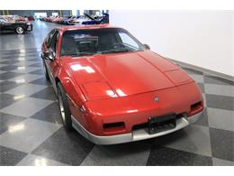 Picture of '87 Fiero - QMAG