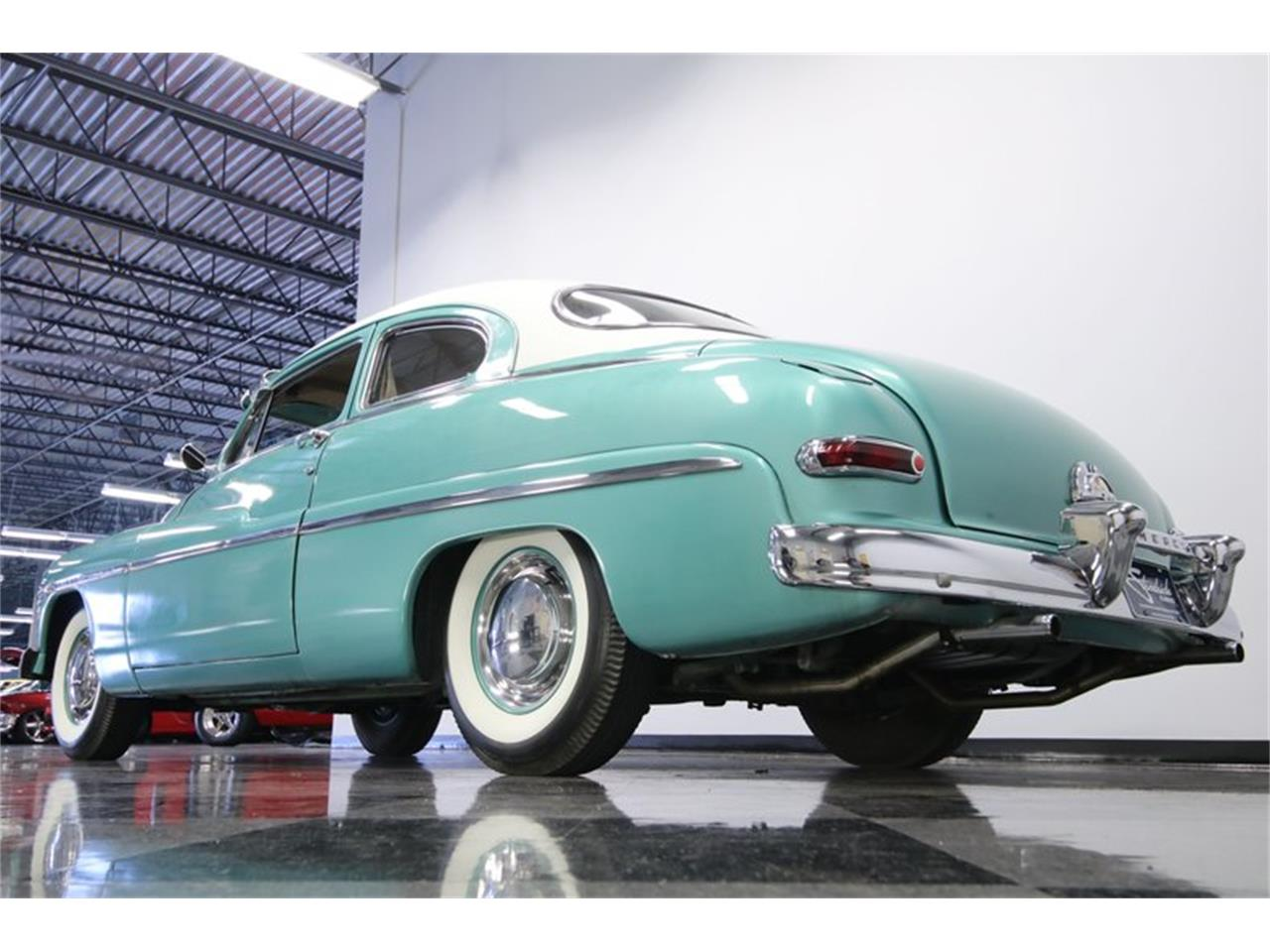 Large Picture of '50 Coupe - QMAJ