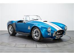 Picture of '65 Cobra - QMAY