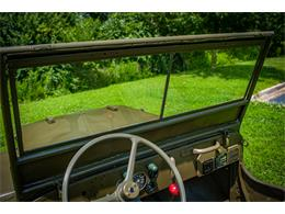 Picture of '42 Jeep - QMB6