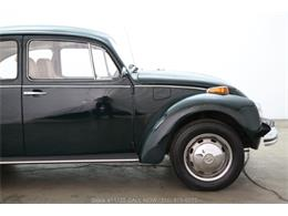 Picture of '71 Super Beetle - QKY0