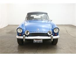 Picture of '62 Alpine - QKY2