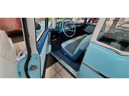 Picture of '57 Bel Air - QKY3