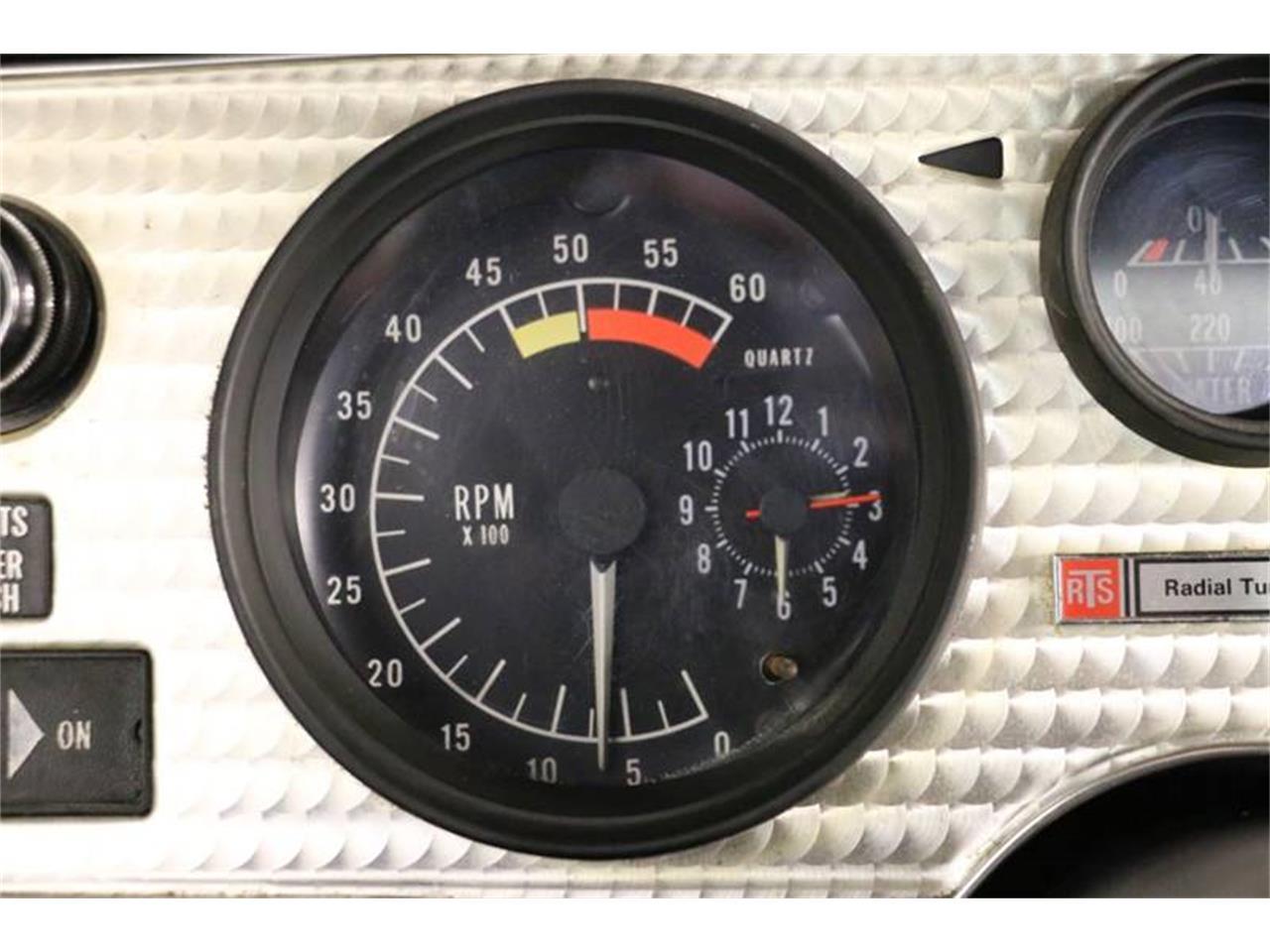 Large Picture of '79 Firebird Trans Am - QMFK