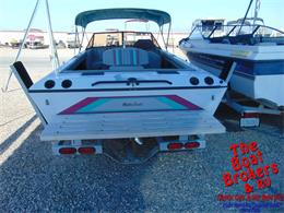 Picture of '88 Boat - QMGA