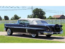 Picture of '58 Impala - QMH5