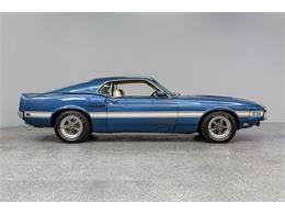 Picture of '69 Mustang - QKYJ