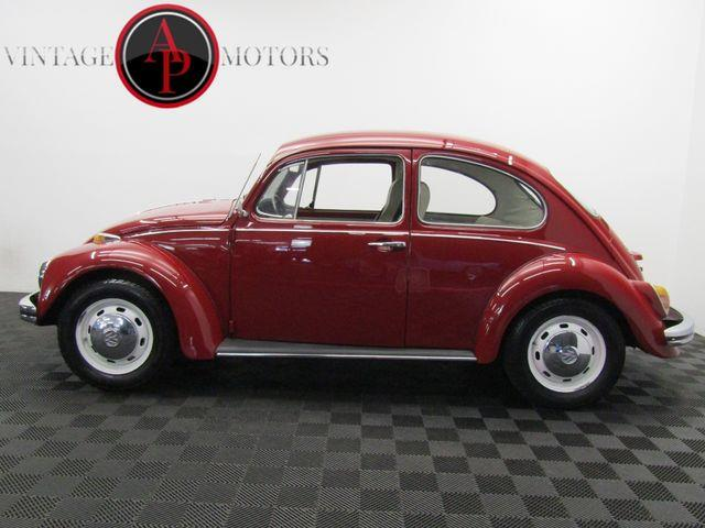 Picture of '69 Beetle - QKYM