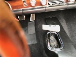 Picture of '69 GTO - QKYO