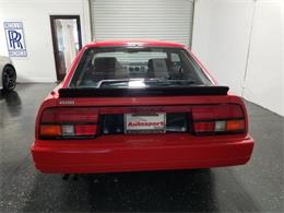 Picture of 1986 Nissan 300ZX located in Florida Offered by AutoSport USA - QMJ8