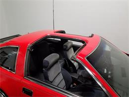Picture of 1986 Nissan 300ZX located in West Palm Beach Florida - $14,900.00 - QMJ8